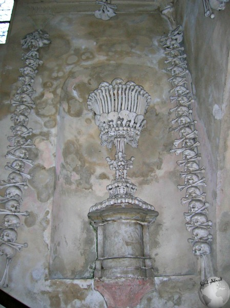 Bone Church_2515183540096713974