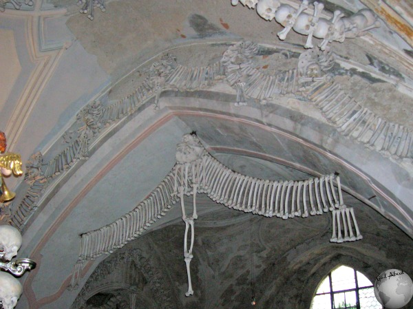 Bone Church_2768970890096713974