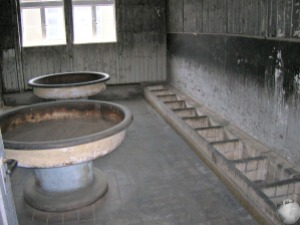 Inside Origianl Barracks-Washroom_2976151010096713974