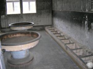 Inside Origianl Barracks-Washroom_2976151010096713974
