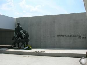 Memorial of Liberation_2388868100096713974