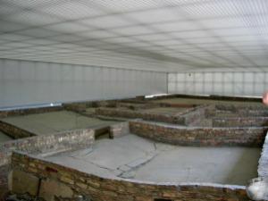 Sachsenhausen_2246556930096713974