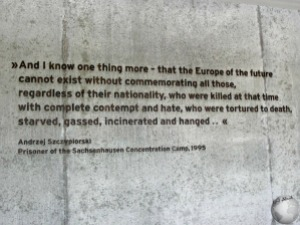 Sachsenhausen_2525536950096713974