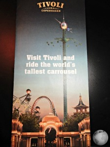 Tivoli pamphlet-Star Flyer