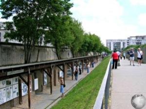 Topography of Terror_2244829360096713974